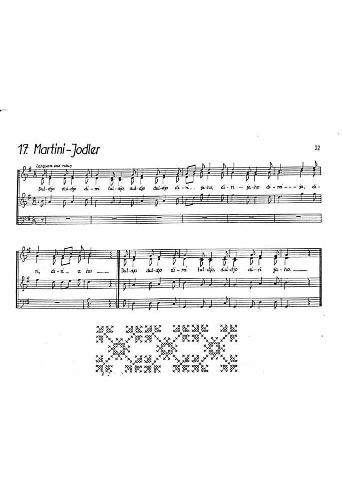martini-jodler-1